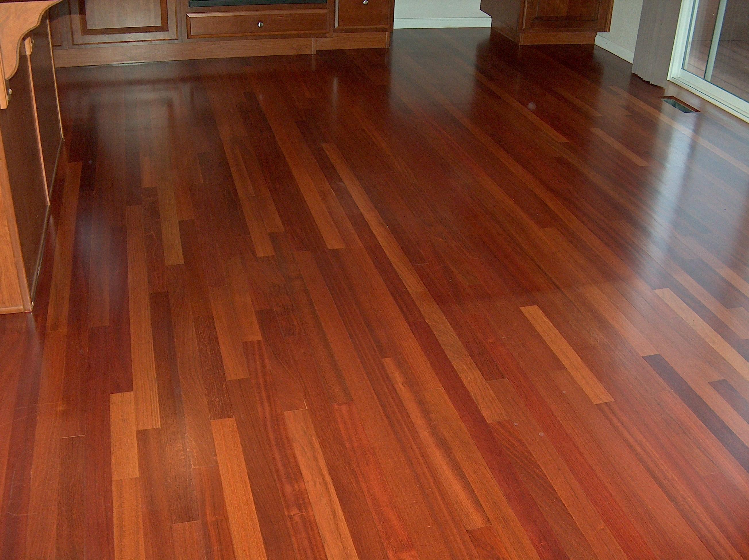 Laminate Flooring Hardwood Baseboard And More In Miami